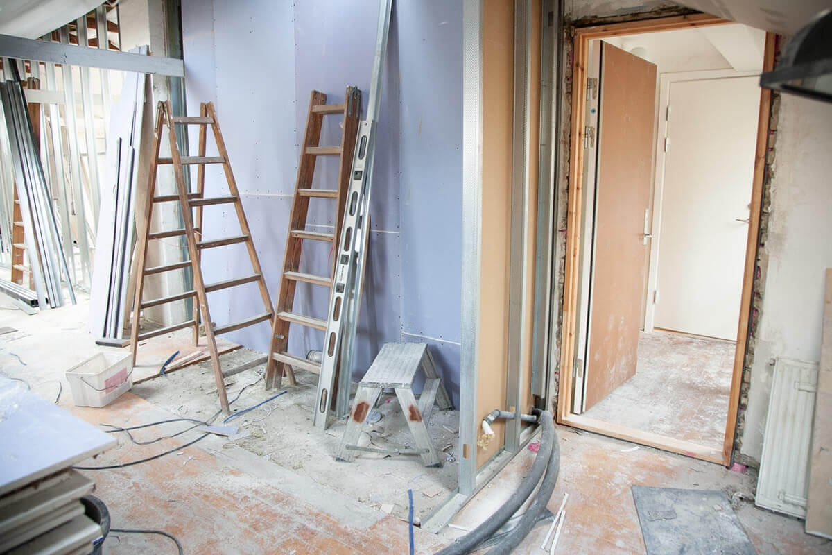 post construction cleaning services in nairobi kenya
